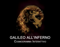Galileo all'Inferno