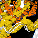 Gene 29 giallo 10