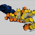 Gene_nice_shapes 2