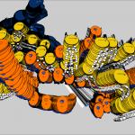 Gene_nice_shapes 3