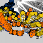 Gene_nice_shapes 5