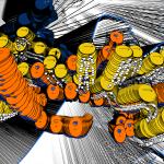 Gene_nice_shapes 6
