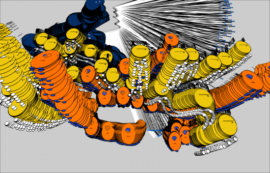 Gene_nice_shapes 4