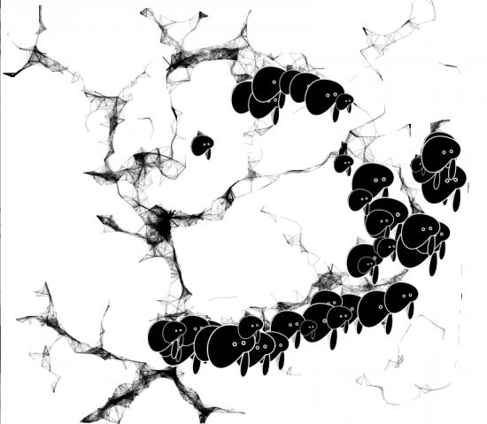 Trittico Nerini 3