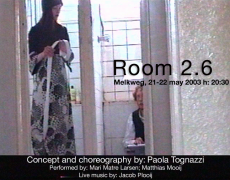 Room 2.6