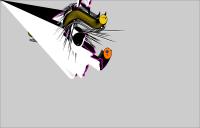 imagen 2ipods-castoro-gustavo-1-png