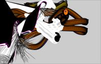 imagen 2ipods-castoro-gustavo-3-png