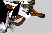 imagen 2ipods-castoro-gustavo-4-png