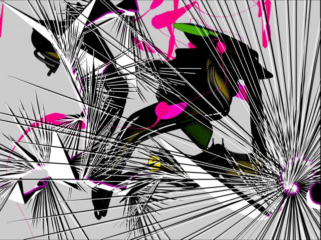 imagen aurora-rec-1-png