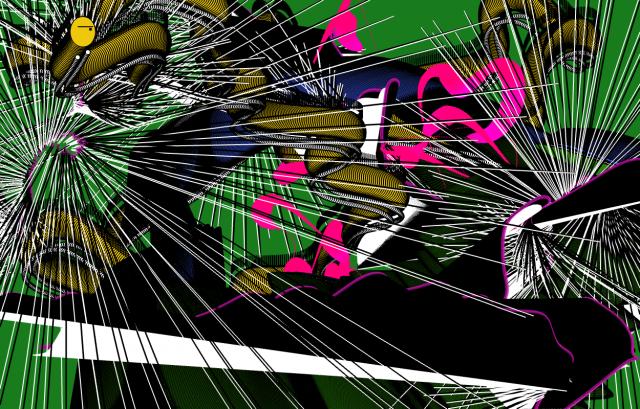 imagen aurora-rec-4-png